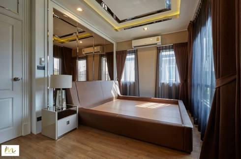 Project : Home – Centro Pinklao-Wongwaen:   by บริษัท ไอ แอม อินทีเรีย อาคิเทค มาสเตอร์ จำกัด (สำนักงานใหญ่)