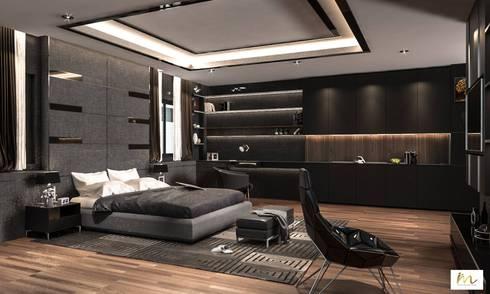 Project : Home - Pattanakarn.17:   by บริษัท ไอ แอม อินทีเรีย อาคิเทค มาสเตอร์ จำกัด (สำนักงานใหญ่)