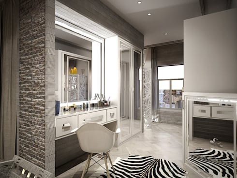 by Ravenor's Design Solutions