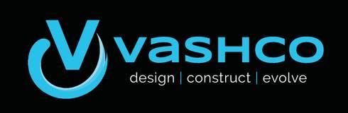 Dial a Bed—Parkmeadows:   by Vashco Pty Ltd