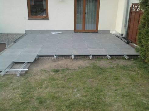 neubau und sanierung von balkon terrasse fl chen von. Black Bedroom Furniture Sets. Home Design Ideas