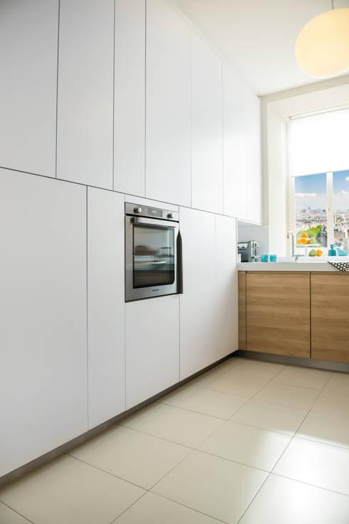8 stauraum ideen f r ein ordentliches zuhause. Black Bedroom Furniture Sets. Home Design Ideas