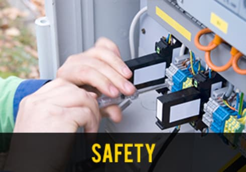 Electricians Durban:   by Electricians Durban