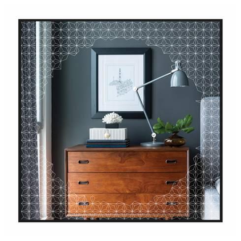modern Living room by Alguacil & Perkoff Ltd.