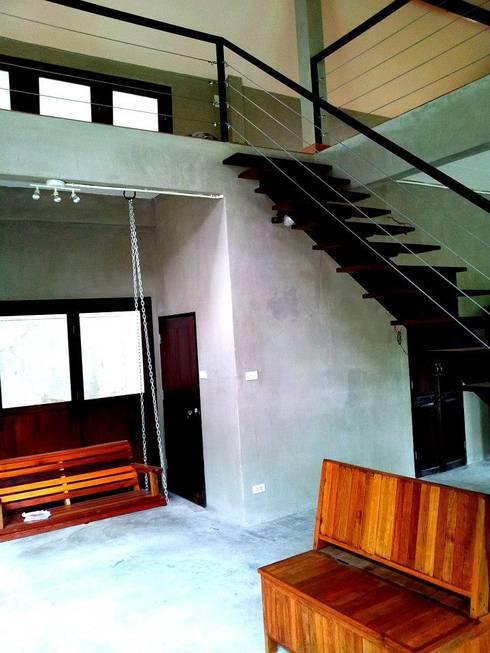by simply fine studio