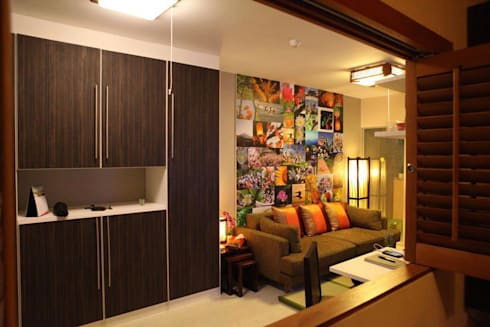 Supalai tiwanon:   by simply fine studio