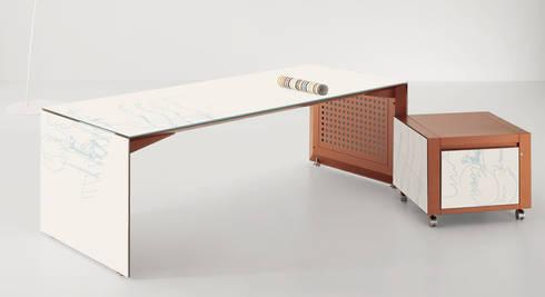 Mobili rio de escrit rio por mobili rio de escrit rio for Mobiliario de escritorio fabricantes