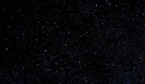 Slaapkamer sterrenhemel door yugenlab   homify