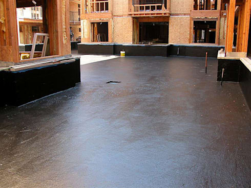 Cape Town Waterproofing:   by Cape Town Waterproofing South Africa