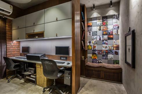 The Interior WORKSHOP:   by The Interior Workshop