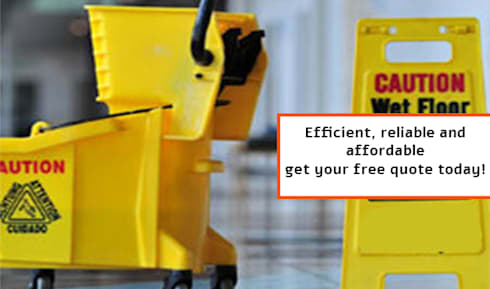 Cleaning Services Johannesburg:   by Cleaning Services Johannesburg Gauteng