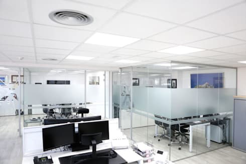 by Soluvent Window Solutions