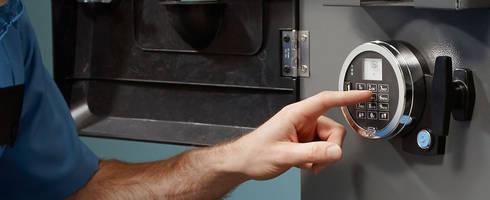 Safe Lock Inspection and Upgrading:   by Locksmith Stellenbosch