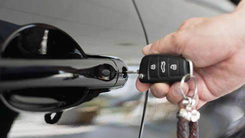 Emergency Auto Lock Services:   by Locksmith Boksburg