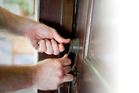 Professional Lock Picking Services:   by Locksmith Boksburg