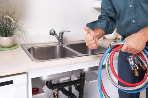 Emergency Plumbing Services:   by Plumbers Randburg