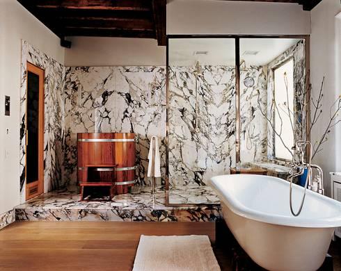 Bathroom Remodelling:   by Plumbers Randburg