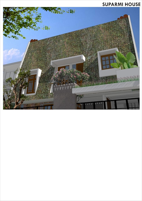rumah kos di malang:   by artaadiputra arsitek
