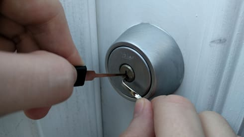 Home Lockout Lock Picking:   by Locksmith Roodepoort