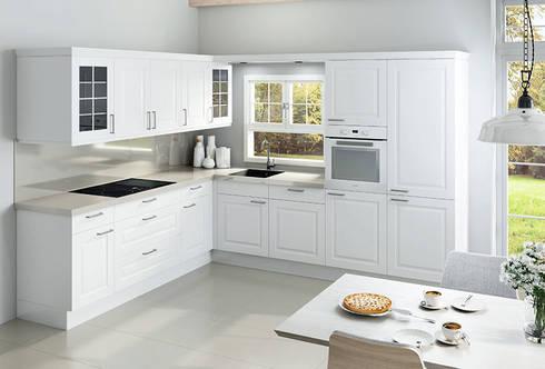 aktionsk chen von marquardt k chen homify. Black Bedroom Furniture Sets. Home Design Ideas
