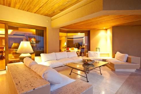 บ้านเดี่ยว by CW Group - Luxury Villas Ibiza