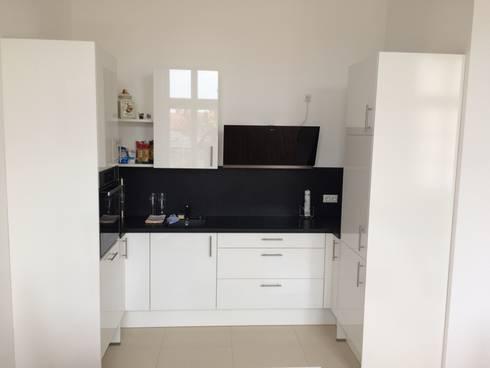 k chenplaner 3d app von marquardt k chen homify. Black Bedroom Furniture Sets. Home Design Ideas