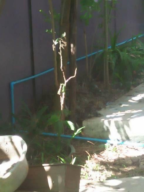 ต่อท่อ:   by ซ่อมท่อ
