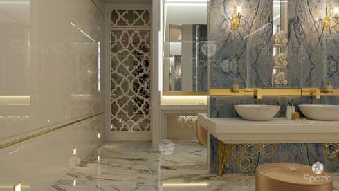 modern luxury master bathroom. Beautiful Master Luxury Master Bathroom Design Project In Modern Home Dubai And Modern Master Bathroom M