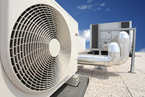 Cape Town Air Conditioning:   by Cape Town Air Conditioning