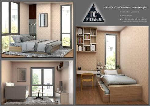 ผลงานการออกแบบ:   by TCINTERNO456
