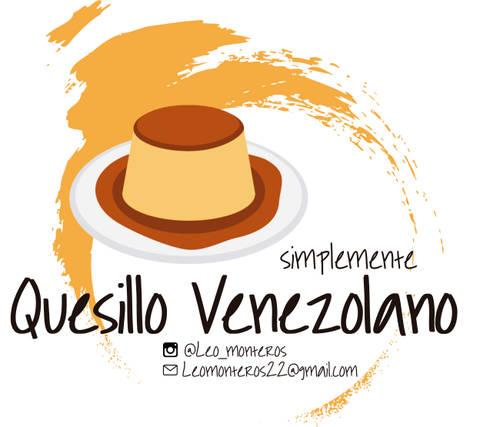 Quesillo Venezolano:  de estilo  por Proyectos Kukenán SAS