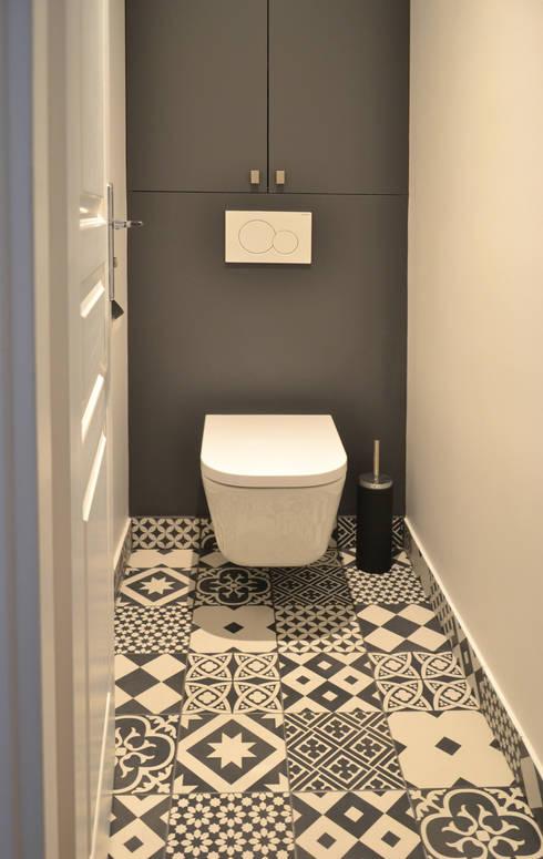 Toilet Leuk Inrichten.Je Toilet Creatief Inrichten Zo Doe Je Het