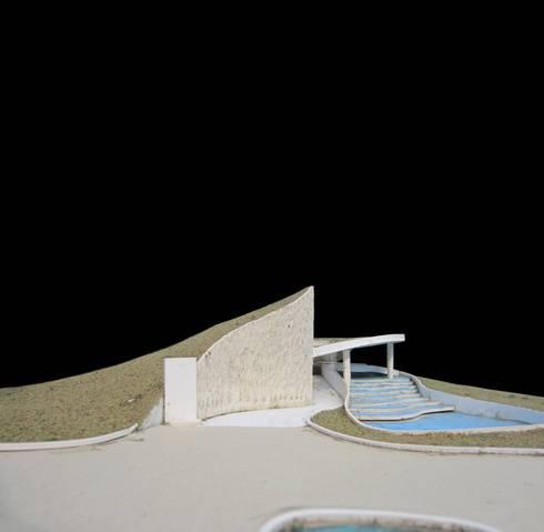 kien truc su:   by Dol + Architects