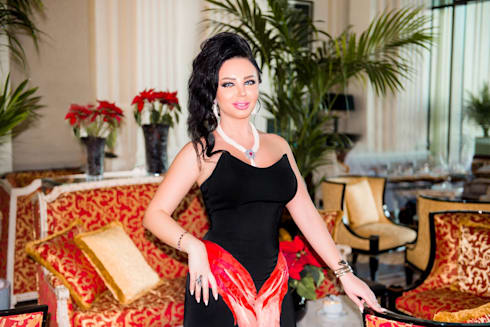 Architectural designs for homes by Katrina Antonovich: classic Houses by Luxury Antonovich Design