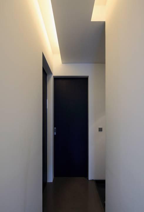 투룸형세대  Room: kimapartners co., ltd.의  방