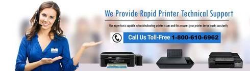 DellPrinter Customer Care Service 1-800-610-6962 Help:   by Toshiba Technical Support Service USA  +1-800-256-0160 | Helpline  (Australia Call : +61-180-095-4262)