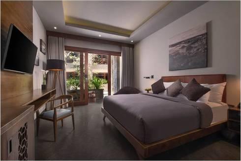 Hotels by Gehlen