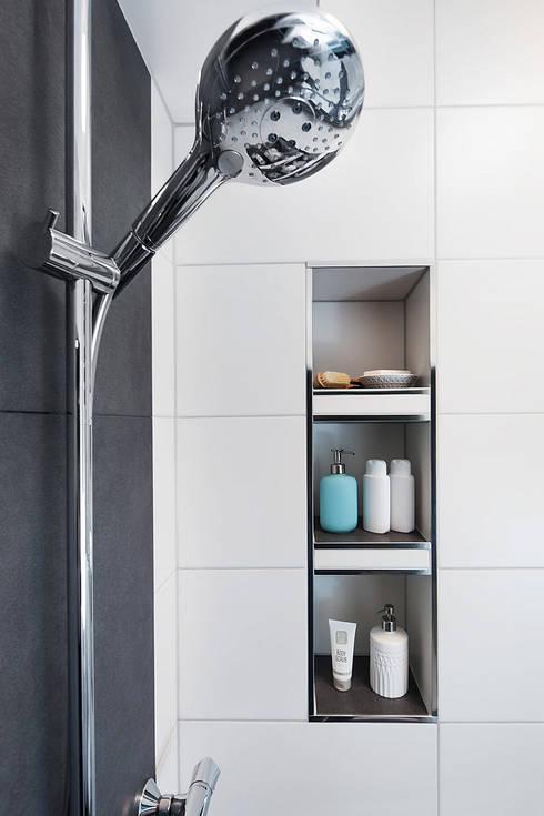 Phòng tắm by Banovo GmbH