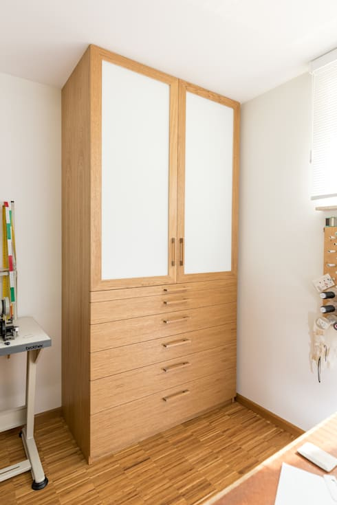 Arbeitszimmermöbel arbeitszimmermöbel büromöbel de asada schiebetüren und möbel nach