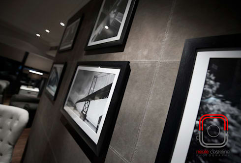 #letscreateart:  Corridor & hallway by neale castelino Photography