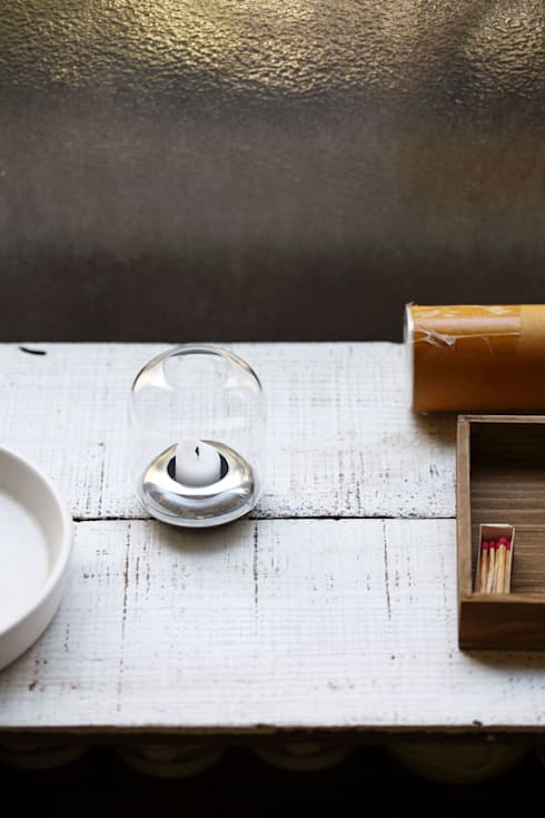 no.30 in the house:  家居用品 by no.30