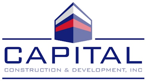 Capital Construction & Development, Inc.:   by Joshua McAlees | Capital Construction & Design
