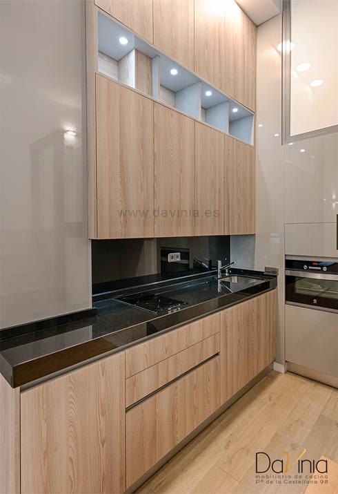 Vistoso Diseño De Mueble De Cocina En Sudáfrica Componente - Ideas ...