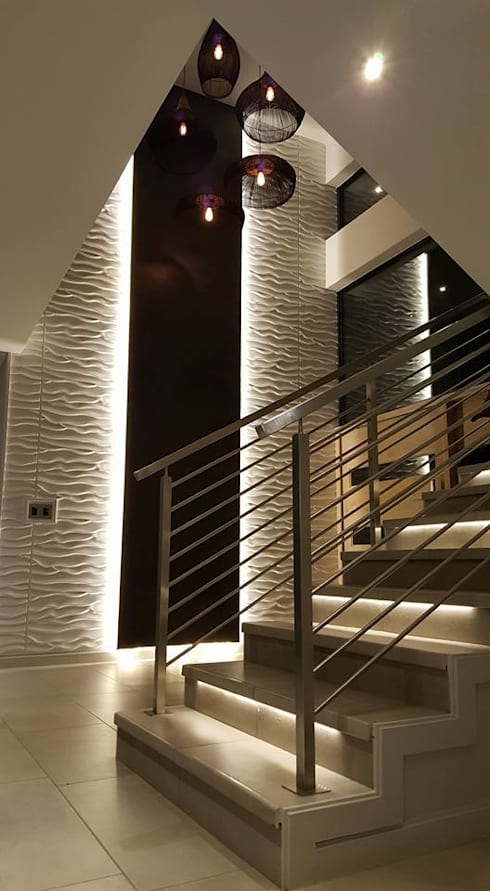 Walls by The Guys - enhance your space, enhance your life!