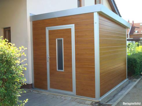 gartenhaus 2 50x3 50
