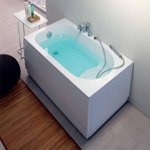 Vasca Da Bagno 120x70 Cm.Vasca Da Bagno 120x70 Idee Di Immagine Di Casa