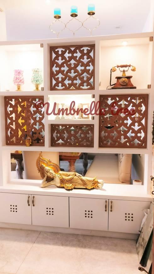 Interior Designs:   by Umbrella Tree Designs