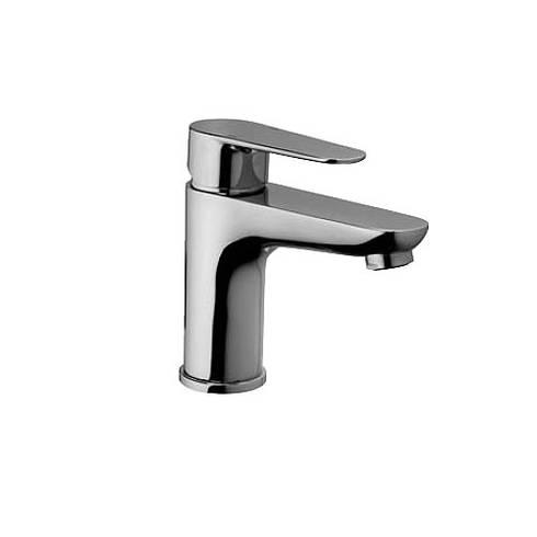 Miscelatore da bagno per lavabo Joy por Jo-Bagno.it | homify