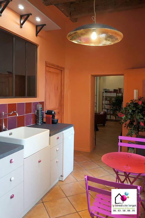 Renovation cuisine lyon rnovation cuisine et salle de - Renovation cuisine lyon ...