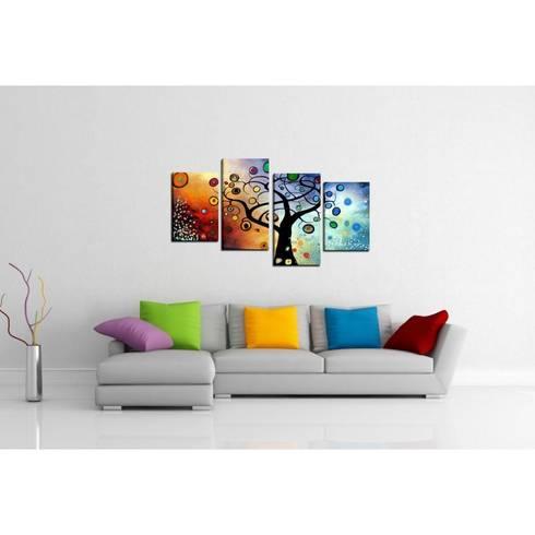 https://images.homify.com/c_fill,f_auto,q_auto,w_490/v1527149245/p/photo/image/2569513/samoa-quadri-moderni-.jpg